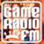 Game FM Radio