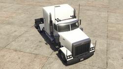 JoBuilt Phantom Custom