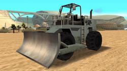 Industriefahrzeuge