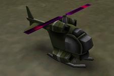 RC Raider