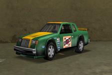 Hotring Racer [hotrinb]
