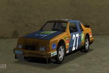 Hotring Racer [hotring]