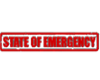 state_of_emergency
