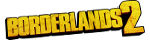 2k_games/borderlands/borderlands_2/