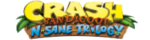 activision/crash_bandicoot/crash_bandicoot_n_sane_trilogy/