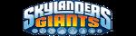 activision/skylanders/skylanders_giants/