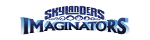 activision/skylanders/skylanders_imaginators/