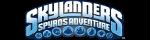 activision/skylanders/skylanders_spyros_adventure/