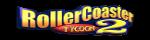 SUK Logo