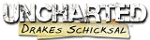 naughty_dog/uncharted/uncharted_drakes_schicksal/