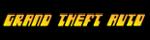 rockstar_games/grand_theft_auto/grand_theft_auto_1/