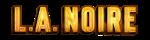 rockstar_games/l_a_noire/