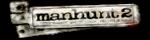 rockstar_games/manhunt/manhunt_2/