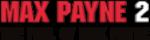 rockstar_games/max_payne/max_payne_2/