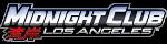 rockstar_games/midnight_club/midnight_club_los_angeles/