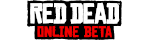 rockstar_games/red_dead/red_dead_online/