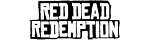 rockstar_games/red_dead/red_dead_redemption/